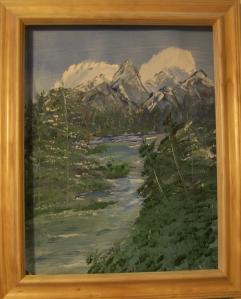 Mountain View 003