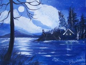 Moonlight Bay! 001