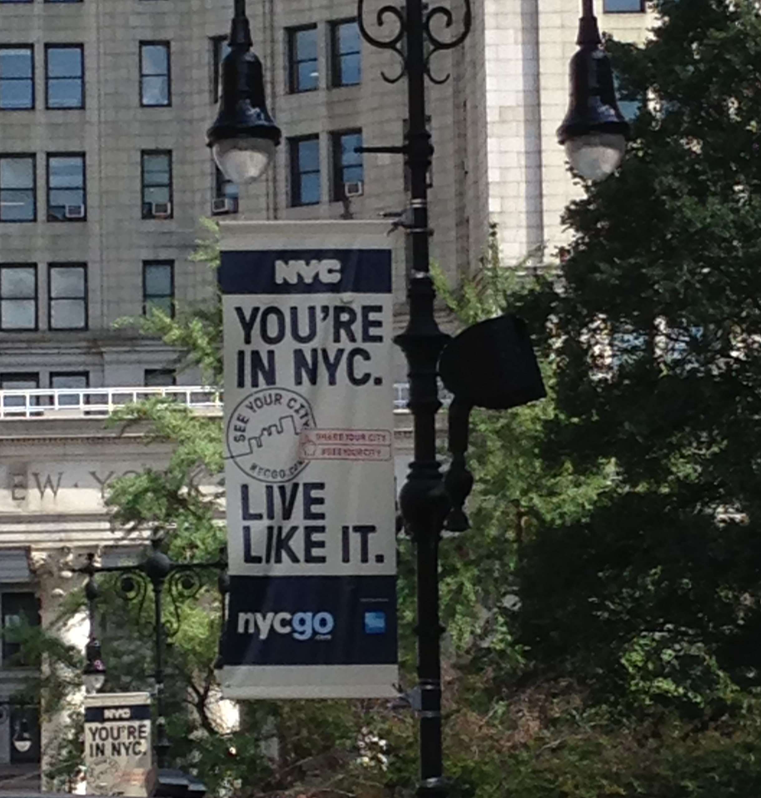 new-york-137