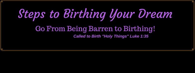 birthing-dreams-banner