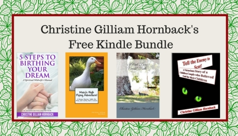 free-promotion-of-4-books