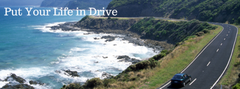 Put Your Life in Drive! (1)