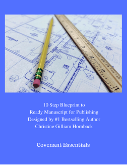 10 Step Blueprint to Ready Manusript for Publishing (5)