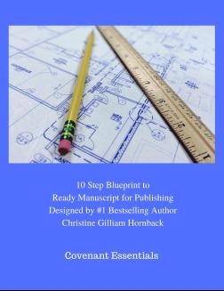 10 Step Blueprint to Ready Manusript for Publishing (5)