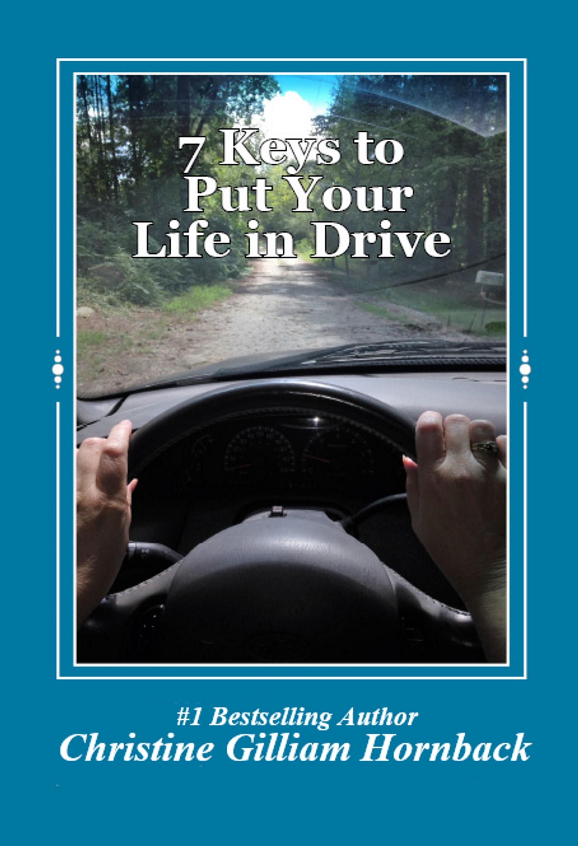 7 keys BookCover final front cover - Copy - Copy