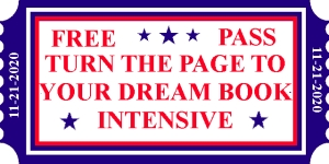 ONE DAY BIRTH YOUR DREAM BOOK INTENSIVE